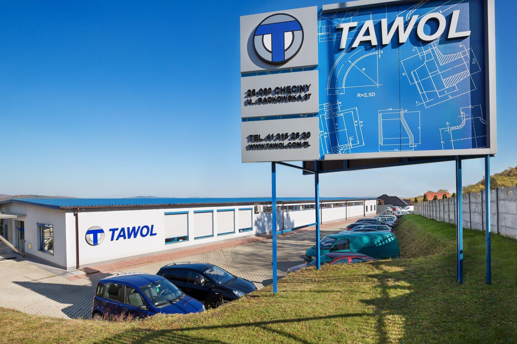 Tawol